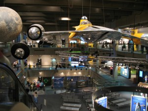 museum-of-science-boston-united-states-896_4