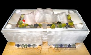 National-Art-Museum-of-China-by-Gehry-Partners-lead1