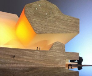 Tianjin-Ecology-and-Planning-Museums-by-Steven-Holl-Architects-1-640x526