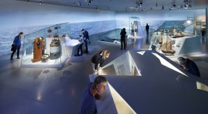 18-danish-national-maritime-museum-image-by-thijs-wolzak-01_frontend-1
