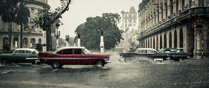 Museos en Cuba