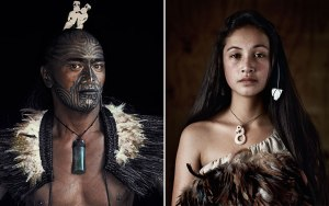 tribes-before-they-pass-away-18