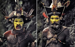 tribes-before-they-pass-away-7