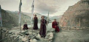 wwwbeforethey_mustang_nepal