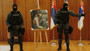 615_Recovered_Painting_Art_Theft_Reuters