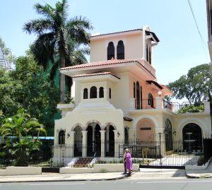 Casa_Museo_del_Banco_Nacional