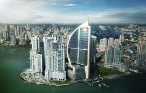 Ciudad-de-Panamá-2