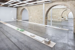 Junya-Ishigami-exhibition-by-Arc-en-reve-centre-d-architecture-Antwerp