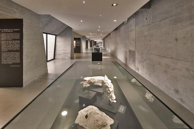52151f4ee8e44e4ee3000032_museo-del-desierto-de-atacama-monumento-ruinas-de-huanchaca-coz-polidura-y-volante-arquitectos_antofmu_145