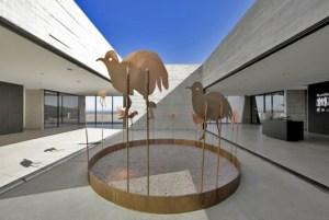 52151f67e8e44e4ee3000033_museum-of-the-atacama-desert-coz-polidura-volante-arquitectos_antofmu_204-528x353