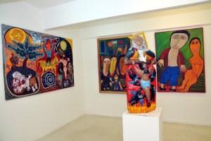 Arte-Popular-venezolano
