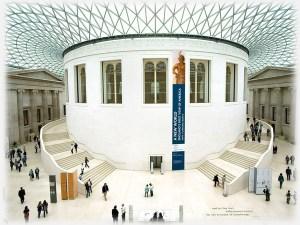 british-museum_9046_600x450