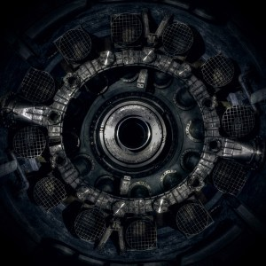 Forgotten Heritage-EVE3
