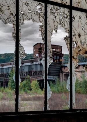 Forgotten Heritage-EVE5