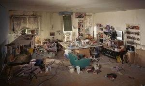 Lori-Nix-Living-Room