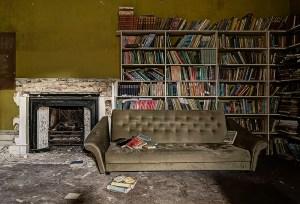 marbaix-interior-sofa-libreria