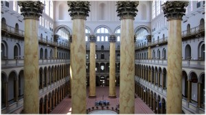 National_Building_Museum_interior