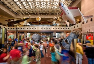Photo-by-Eric-Long--National-Air-and-Space-Museum--Smithsonian-Institution_28_539x370
