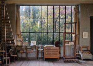 W_VB-atelier-Cezanne