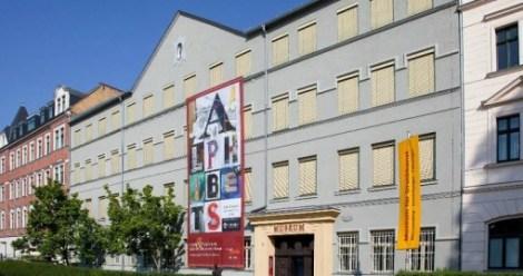 werkstatten-und-museum-fur-druckkunst
