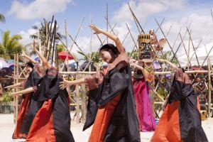 1343095733-battle-of-mactan-reenactment--philippines_1346442