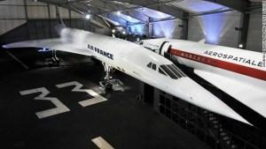 140129170558-aviation-museum--france-horizontal-gallery