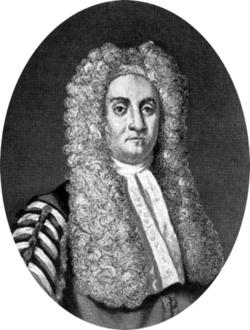 250px-Sloane_Hans_1660-1753