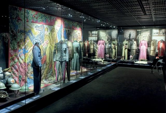 331-ni-san 3 Gentileza Museo de la Moda
