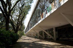 800px-Museu_Afro_Brasil