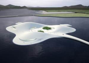 dezeen_MAD-Pingtan-Art-Museum-Begins-Construction_4