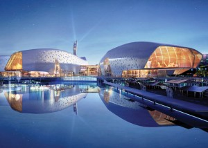 dezeen_National-Maritime-Museum-of-China-wins-Future-Project-of-the-Year-2013_ss_1