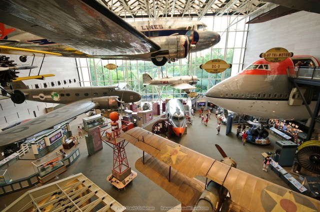 i223141805-smithsonian-national-air-and-space-museum-smithsonian-national-air-and-space-museum-washington