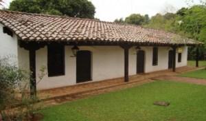 Museo-Francia-Yaguarón-510x300