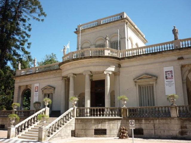 Museo_blanes