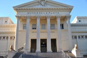 Museo_de_ciencias_naturales_de_La_Plata