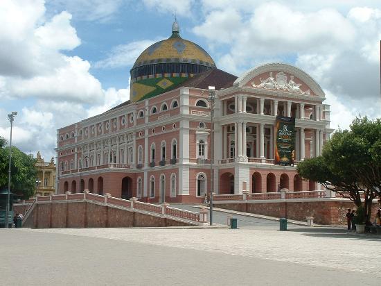 museu-do-indio