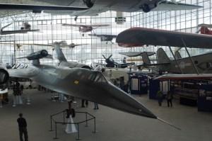 Museum_of_Flight,_Boeing_Field,_Seattle_(7701251426)