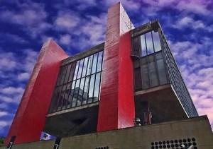 Sao-Paulo-Art-Museum-420x0