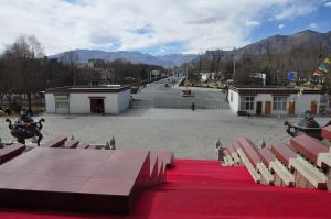 Tibet_Museum5