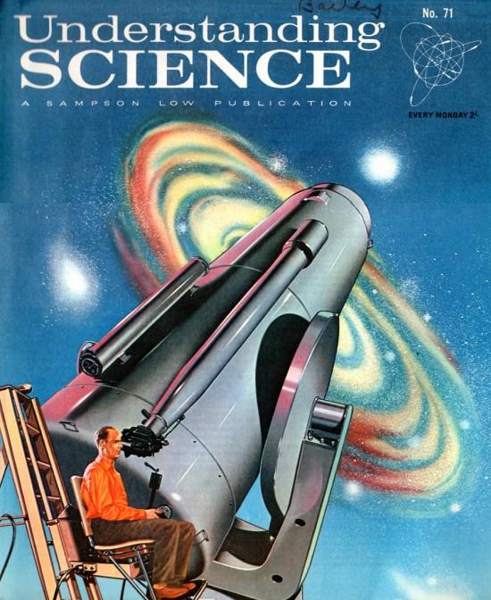 046e1116 Museos, Ciencia, Tecnología y… | EVE Museos e innovación