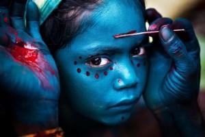 Divine Makeover - 2014-06-15_264155_travel-portraits.jpg