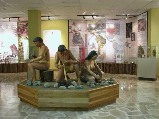 sitio-de-interes-arqueologico_mezzanine
