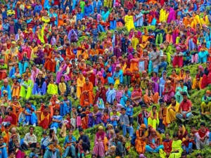 The-Colors-of-the-Holi