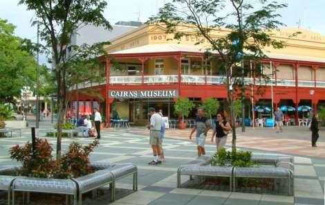cairns_museum_01