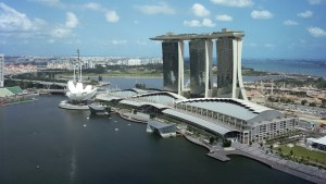 marina-bay-sands-06