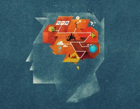 Think Quarterly Brain Games2