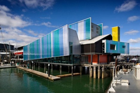 Voyager-New-Zealand-National-Maritime-Museum-Design-Exterior-1-588x391