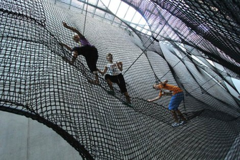 numen-for-use-net-linz-designboom-02