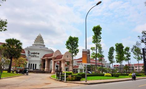 photo-angkor-national-museum-siem-reap-cambodia-30193-xl