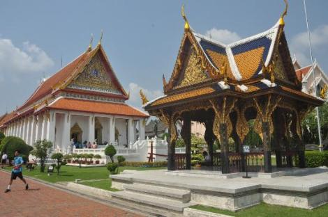 the-national-museum-bangkok